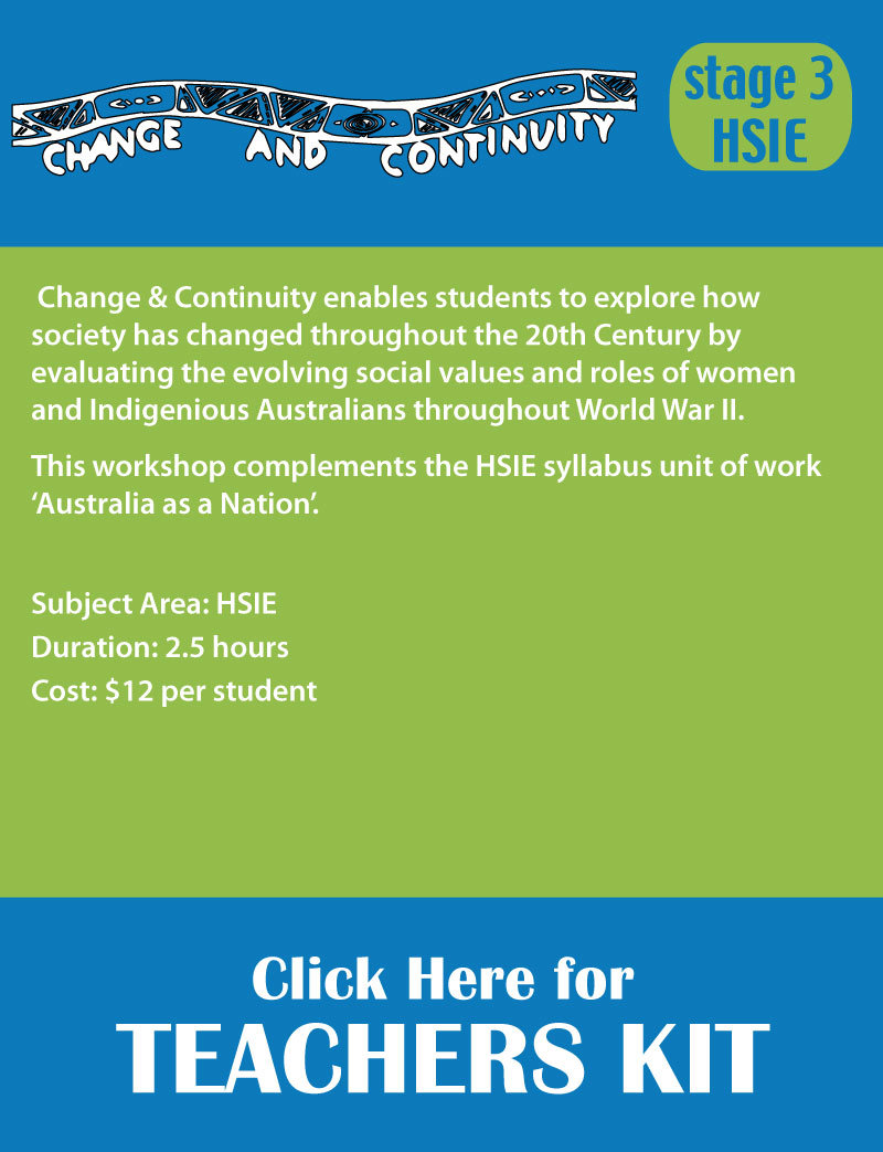 Stage 3 CC Teacher Resource Kit