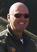 Tony Adler