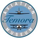 Temora Aviation Museum Logo