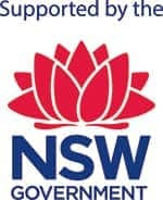 nsw-government