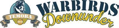 WD logo ticketmaster v2